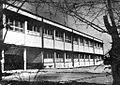 Emuc-gjuro-salaj-1958.jpg