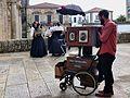 En Santiago de Compostela (15269715837).jpg