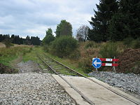 Ende Streckenausbau Venbahnweg Kalterherberg-Sourbrodt.jpg