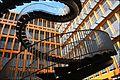 Endlose Treppe bei KPMG in München (Detail)..jpg12 orig.jpg