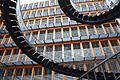 Endlose Treppe bei KPMG in München (Detail). 60531 orig.jpg