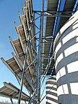 Energiebunker Wilhelmsburg Photovoltaikanlage (4).jpg