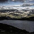 Engadin Lej Nair Black Lake (167486343).jpeg
