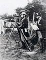 Engenheiros ingleses nas obras da Linha do Leste em 1856 - O Caminho de Ferro Revisitado.jpg