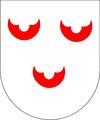 Engern-2.PNG