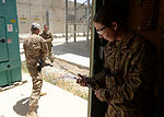 Engineering and installations team keeps the BAF missions running 150708-F-QU482-001.jpg