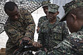 Engineers forge new partnerships, exchange knowledge during Balikatan 2014 140510-M-PU373-095.jpg