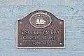 Englebry's Dry Goods 2.jpg