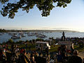 English Bay, 3 août 2008, 7.jpg