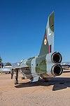 English Electric F.53 Lightning (46676809684).jpg