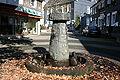Ennepetal Voerde - An der Kirche 02.jpg