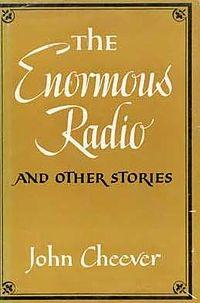 the enormous radio summary