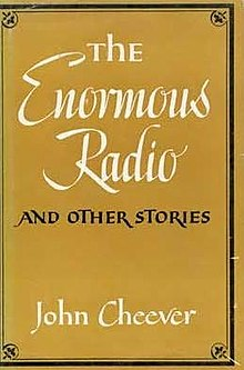 Enormous Radio Book Cover.jpg
