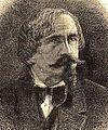 Enrico Alvino.JPG