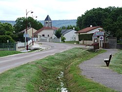 Entrée de Mussey-sur-Marne 52300.jpg