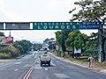 Entrada de Lourdes, Colon, La Libertad, El Salvador.jpg