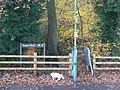 Entrance to Dargets Wood - geograph.org.uk - 1043470.jpg