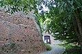 Entrata castello di Acqui Terme.jpg