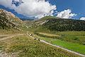 Entre Coll d'Ordino e Canillo. Andorra 33.jpg