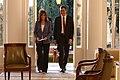 Entrevista de RTVE al presidente del Gobierno 03.jpg