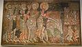 Entry of Christ into Jerusalem by the Master of San Baudelio de Berlanga.jpg
