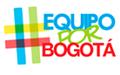 Equipo Por Bogotá Logo.png