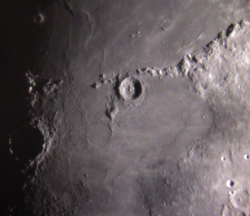 Eratosthenes crater.png