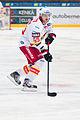 Erik Karlsson - Jokerit - 2012 3.jpg