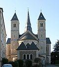 Erkrath - Sankt Johannes der Täufer 02 ies.jpg