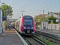 Ermont - Gare d Ermont - Halte 21.jpg