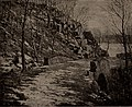 Ernest Lawson - Road at the Palisades.jpg