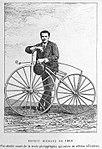 Ernest Michaux en 1868.jpg
