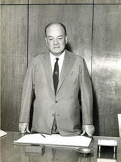 Ernesto Igel