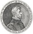 Ernestus Dei Gra. Archiep. Colon. (1554–1612).jpg