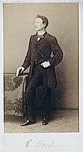 Ernst Bosch
