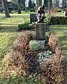Ernst Herter grave2.JPG