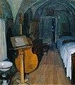 Ernst Stöhr - Die Bassgeige - 4785 - Österreichische Galerie Belvedere.jpg