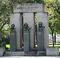 Erste Republik Denkmal.jpg
