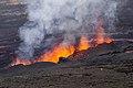 Eruption de 2015 - Piton de La Fournaise - île de La Réunion.jpg