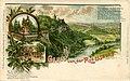 Erwin Spindler Ansichtskarte Rudelsburg.jpg