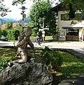 Erzgruben - panoramio (1).jpg
