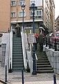 Escalera San Roque Portu.jpg
