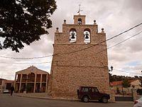 Escariche-Iglesia de San Miguel 02.JPG