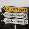 Esch-Sûre, Heiderscheidergrund (09).jpg