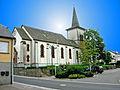 Eschduerf w.jpg