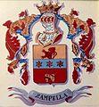 Escudo Zampella.jpg