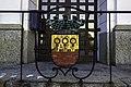 Escudo de Falun.jpg