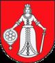 Кулдіга