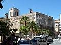 Església Parroquial de l'Assumpció, Vinaròs-4.JPG