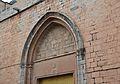Església de santa Maria de Sagunt, portada sud.JPG